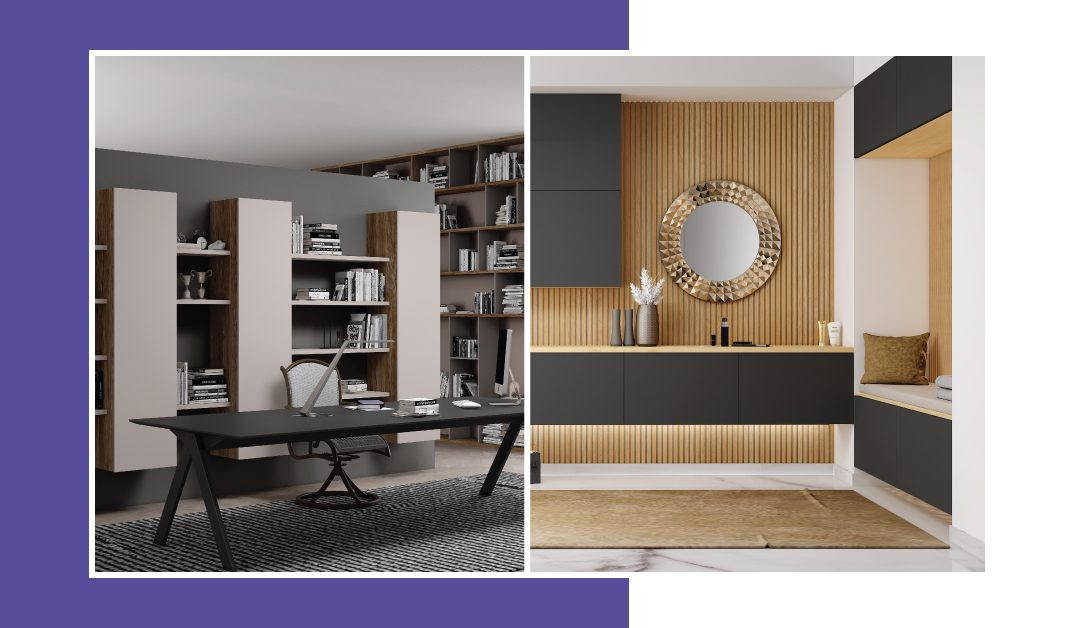 Modern-and-Contemporary-Furniture-Cutandedge