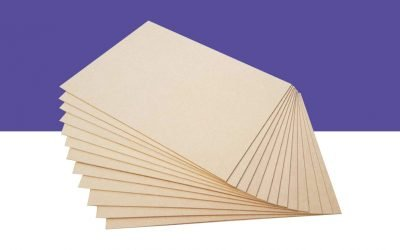 Learn More Benefits of MDF Board