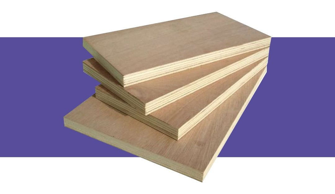 Tips to plywood Cut to size