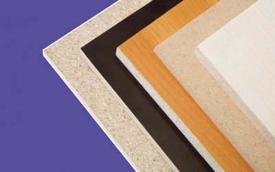 Different types of Plywood and their Importance