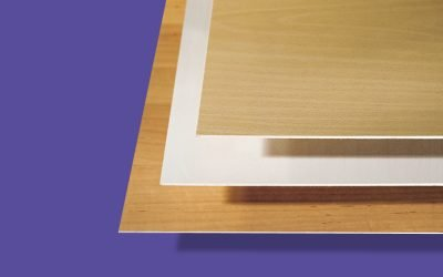 How Egger Board cutting is used for wood furniture needs