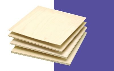 Where Can I Buy Plywood Sheets and Cut to Size in London